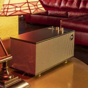 Portable Audio Gear