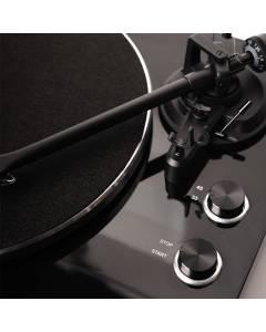 Blue Aura Blackline Complete Home Audio System  inc. V40/PS40/PG1