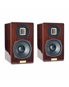 Blue Aura PS40 SE Special Edition HiFi Speakers