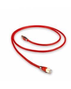 Chord Co. Shawline Network Streaming Cable