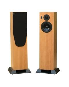 Graham Audio Chartwell LS6/f Loudspeakers (Pair)