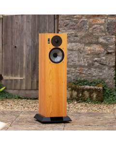 Graham Audio LS5/9f HiFi Loudspeakers