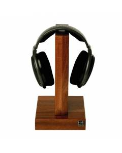 Hi-Fi Racks Premium Hardwood Headphone Holders