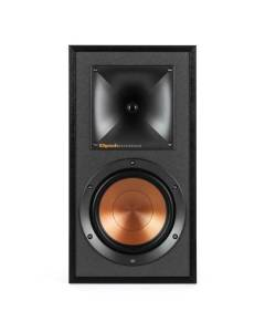 Klipsch R-51M Standmount/Bookshelf Speakers 85W