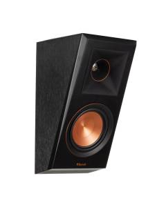 Klipsch RP-500SA Reference Dolby Atmos Speakers (Pair)