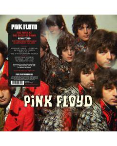 Pink Floyd 'Piper At the gates Of Dawn' 180g Remastered Vinyl LP on Columbia Black/Blue Labels