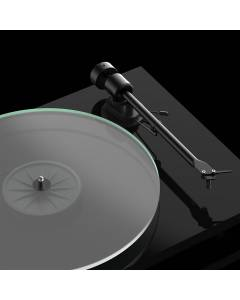 Pro-Ject T1 Turntable with OM5E Cartridge - 3 Models Available