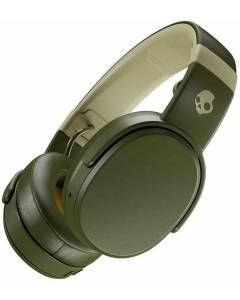 Skullcandy Hesh 3 Wireless Over-Ear Headphones
