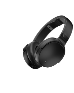Skullcandy VENUE ANC Noise Cancelling Wireless Headphones