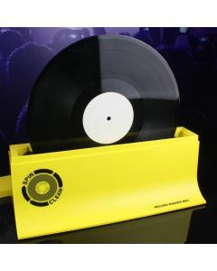 Spin Clean Mk II Vinyl Record Washer System