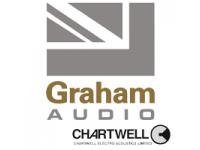 Graham Audio / Chartwell