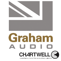 Graham Audio / Chartwell