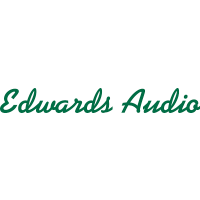 Edwards Audio / Talk Electronics