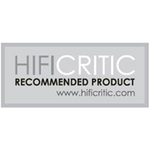 HiFI tech