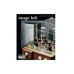 HiFi Image