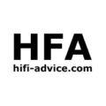 HiFi Advice Logo