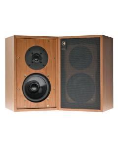 Chartwell / Graham Audio BBC LS3/5 Loudspeakers