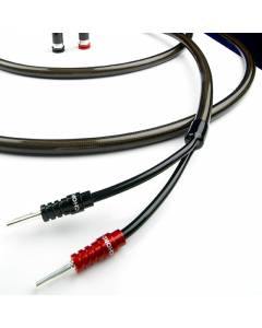 Chord EpicX Speaker Cable (pair)