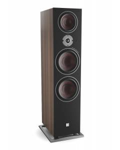 Dali Oberon 9 Floor Standing Speakers