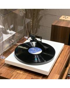 Ex-Demo Pro-Ject Debut Carbon Evo