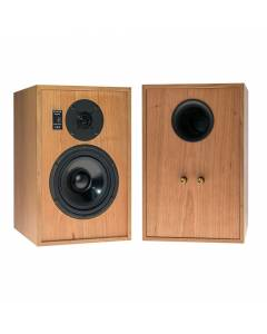 Graham Audio Chartwell LS6 Loudspeakers (Pair)