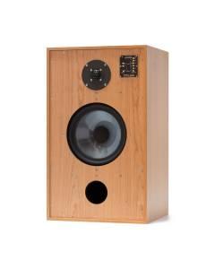 Graham Audio LS5/8 BBC HiFi Monitor Loudspeakers