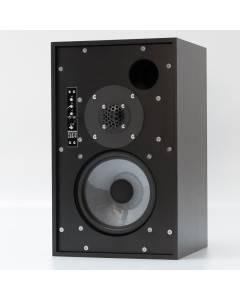 Graham Audio LS5/9 BBC HiFi Monitor Loudspeakers