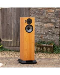 Graham Audio LS5/9f HiFi Loudspeakers