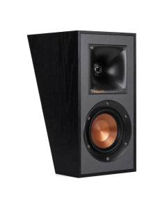 Klipsch R-41SA Detailed Dolby Atmos Speakers (Pair)