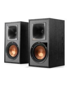 Klipsch R-51PM High Quality 60W Active Speakers