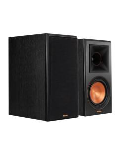 Klipsch RP-600M Premium HiFi Bookshelf/Stand Mount Speakers