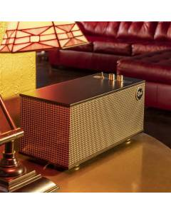 Klipsch 'The One II' Quality Bluetooth HiFI Speaker