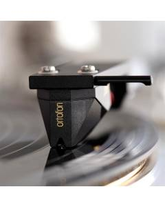Ortofon 2M Black Flagship Moving Magnet Cartridge