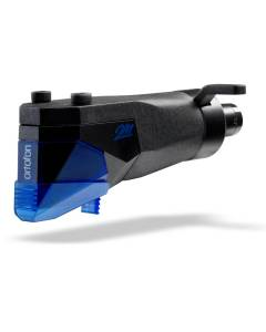 Ortofon 2M Blue Plug and Play Mk II MM Cartridge