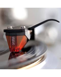 Ortofon 2M Bronze High Quality Moving Magnet Cartridge