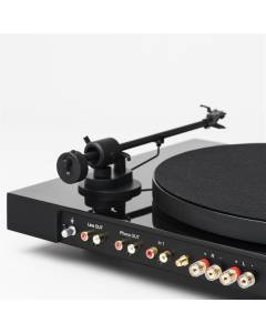 Pro-Ject Juke Box E all-in-one Turntable Bluetooth/Amp