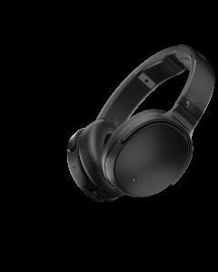 Skullcandy VENUE ANC Noise Cancelling Wireless Headphones