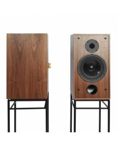 Stirling Broadcast SB-88 Domestic Monitor Speakers