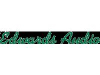 Edwards Audio / Talk Electronics