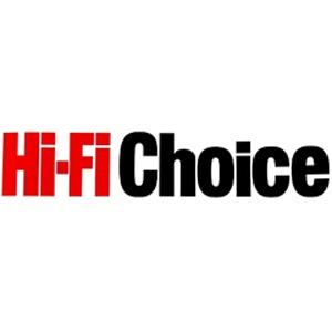HiFI Choice II