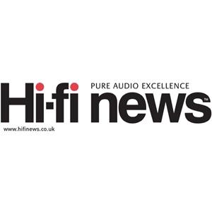 HIFi News