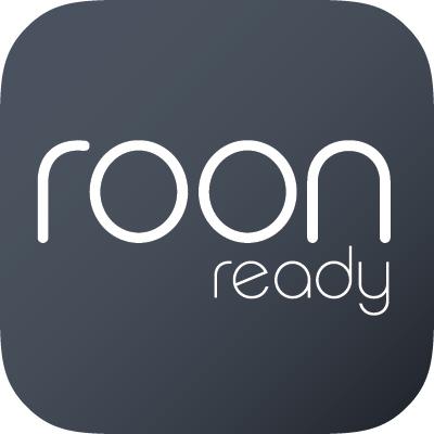 Roon Ready